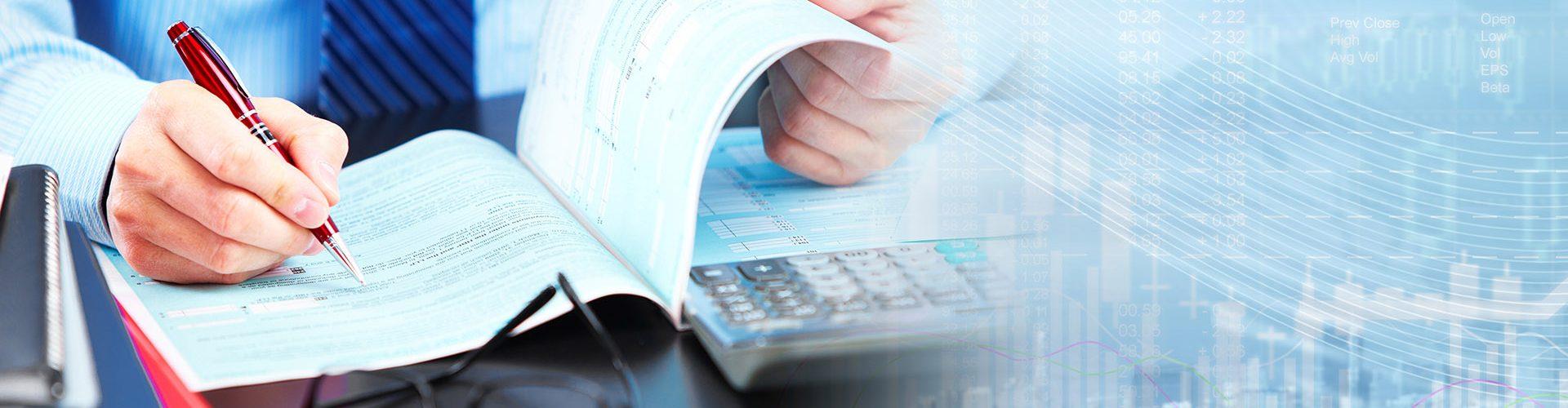 Taloushallinnon konsultointi ja ulkoistaminen   Tilitoimisto Roine Oy - Lohja
