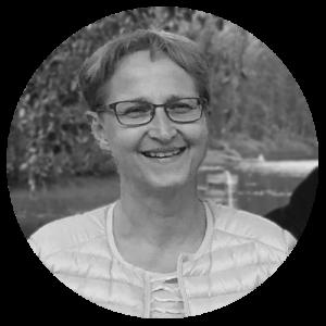Toimitusjohtaja Anne Juottonen |Tilitoimisto Roine Oy - Lohja